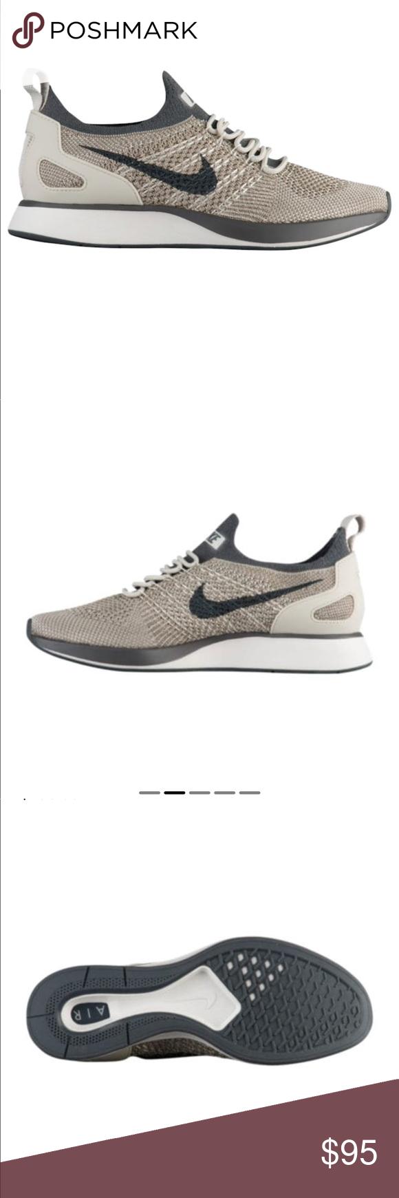 🌼 Nike  Wmns Nike Air Zoom Mariah Flyknit Racer🌼 Women s Nike Air Zoom 42eefafe4