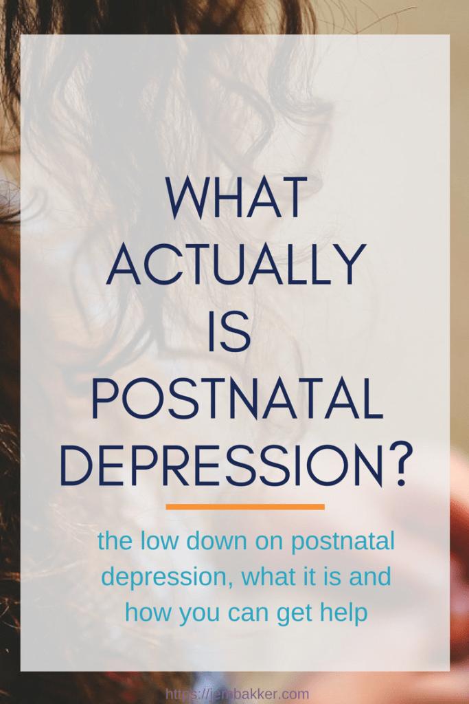 is depression permanent depressionselfhelp depression self helpis depression permanent depressionselfhelp