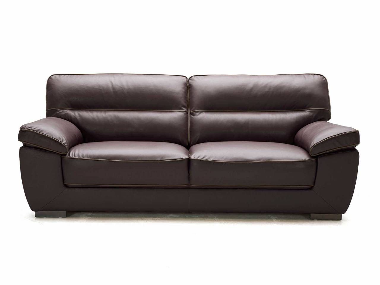 30 Meilleur Canape Chesterfield Tissu Recommandations In 2020