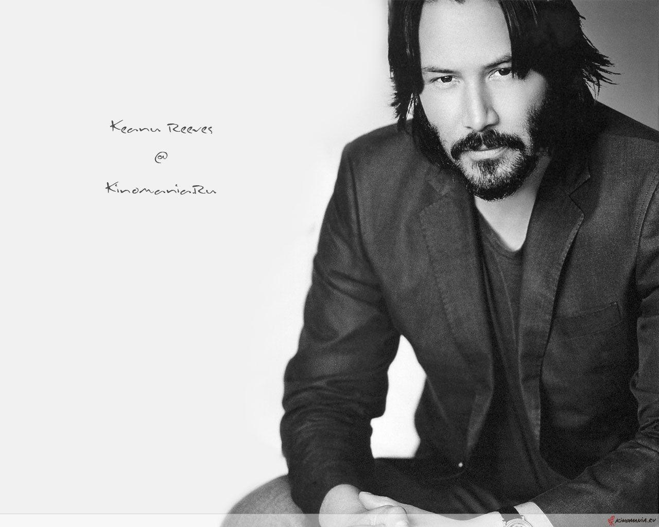 keanu reeves - keanu reeves wallpaper (9231561) - fanpop | keanu