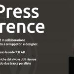 Segnare in agenda: WordPress Conference 2013