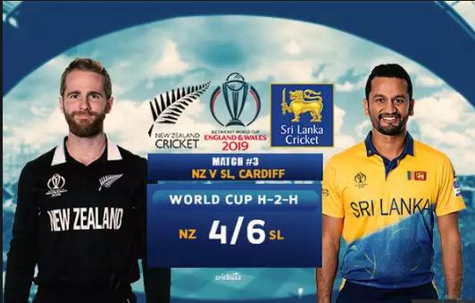 Match Detail World cup, Cricket match, World