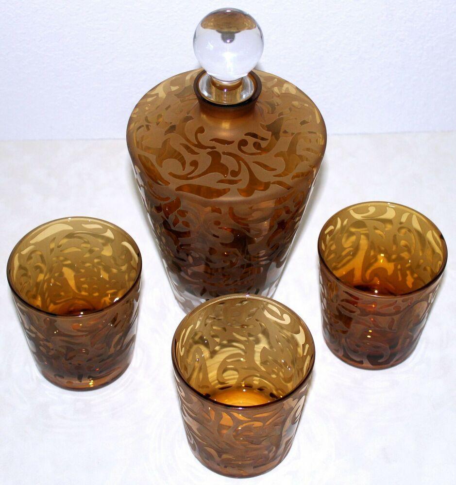 130 Art Glass Ideas Glass Glass Art Glass Paperweights