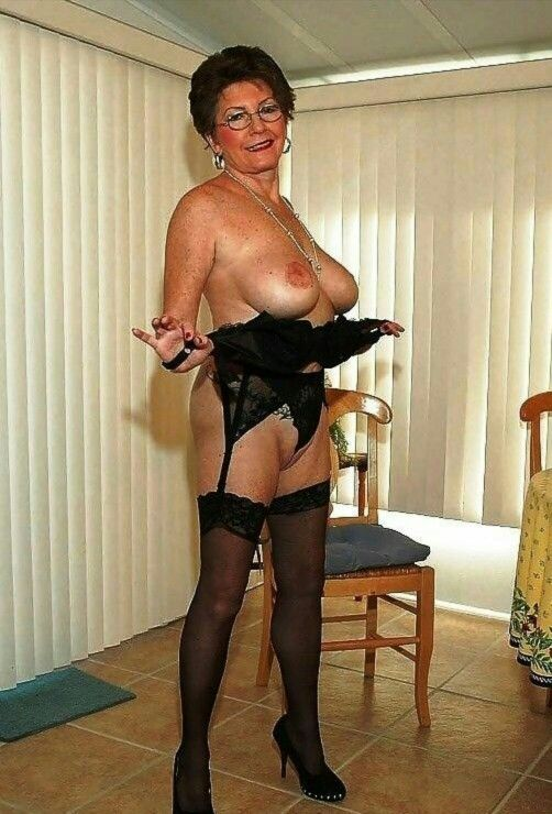 lingerie taboo