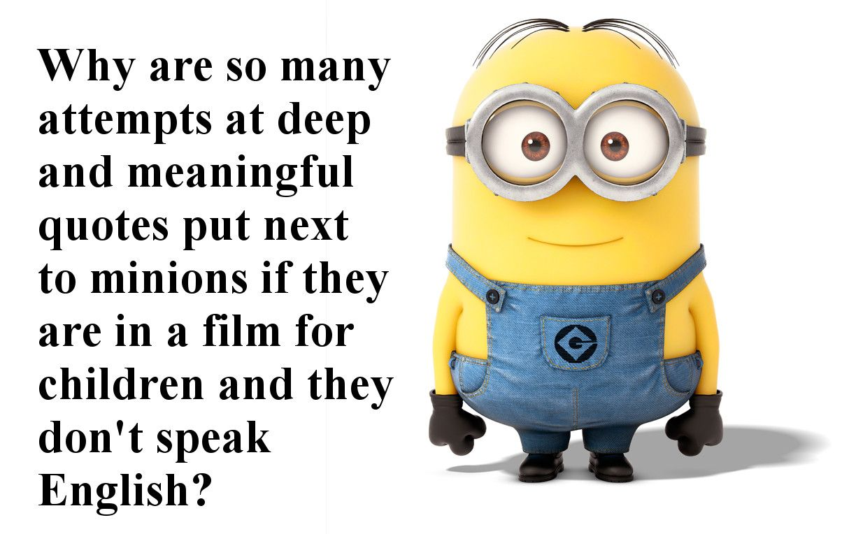 Top 26 Fb Minion Quotes Minion Quotes Its Friday Quotes Funny Minion Quotes
