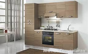 cucine piccole mondo convenienza catalogo 2014 (3) | kitchen stories ...