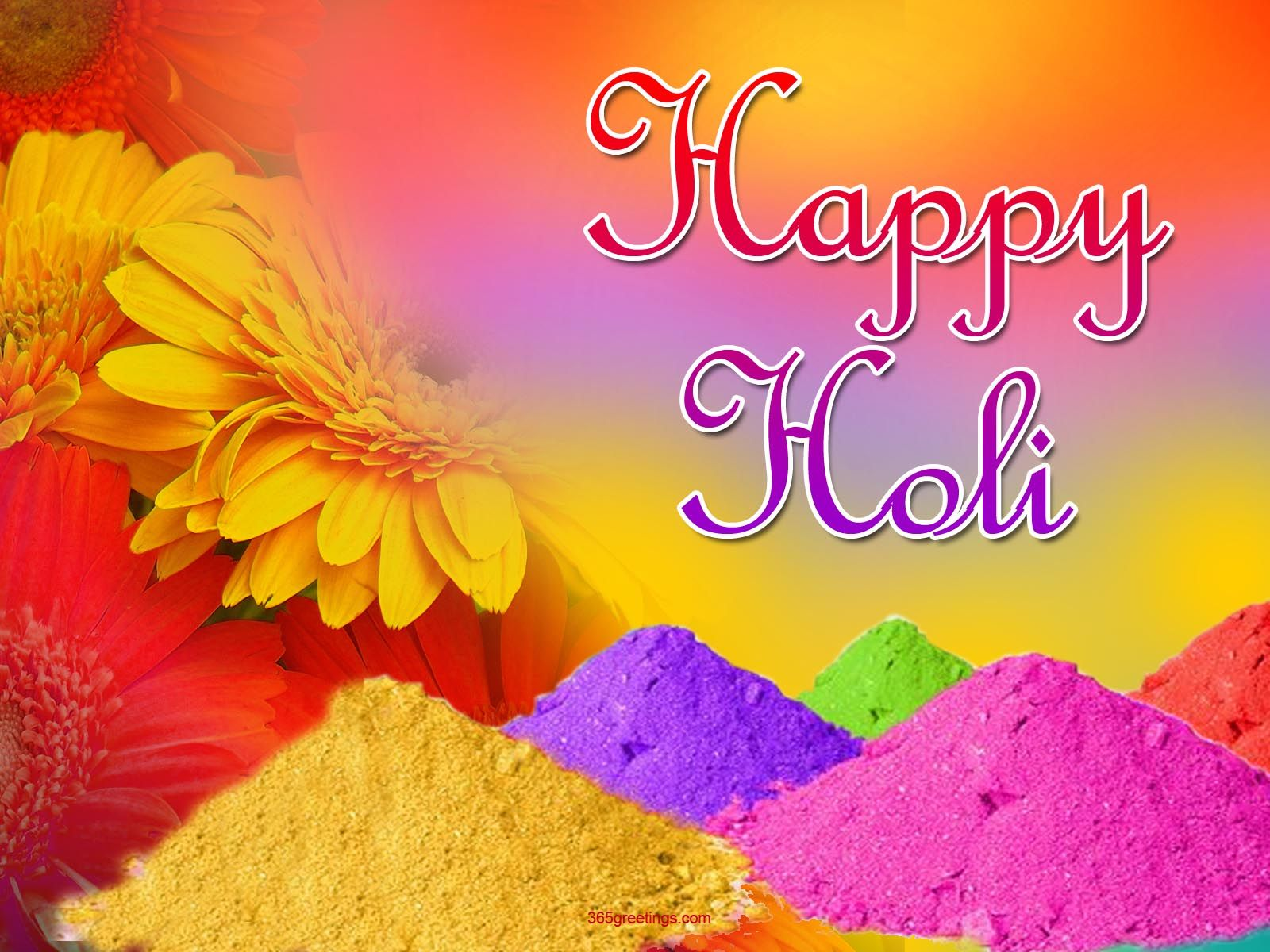 Hi Friends, Wishing you & your family A very special