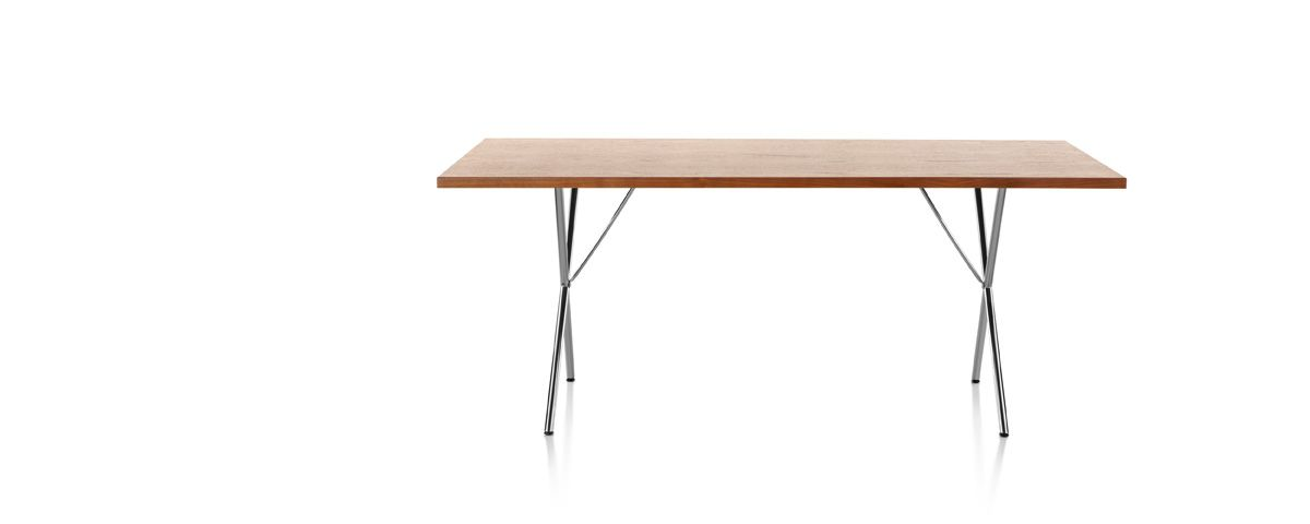 Long Table Dining Table Conference Table Table