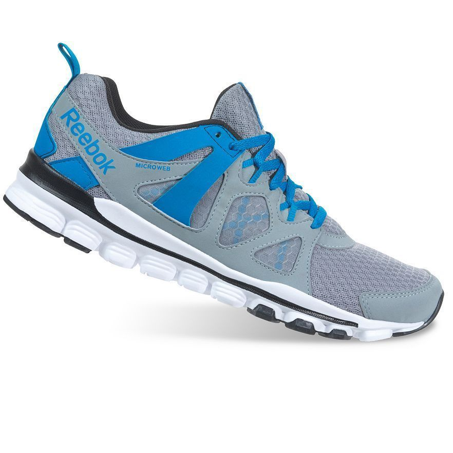 Nike Free Run $ 5 Coupons Imprimables Roc