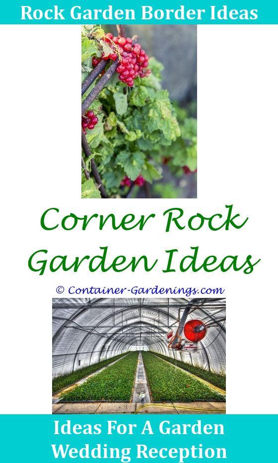 Gargen Fun Garden Ideas Pinterest Urban Garden Design Ideas ...