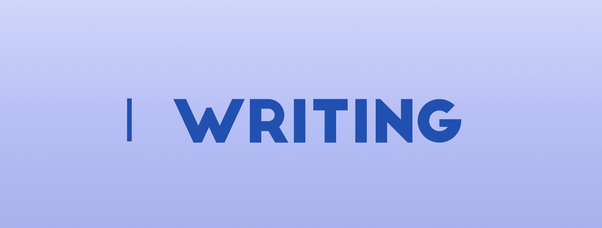 Pin By Lavida Chapman On Writing