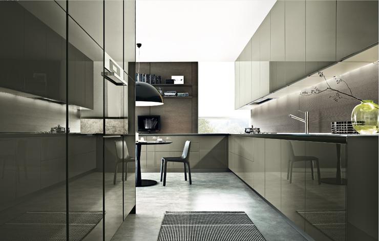Twelve Kitchen
