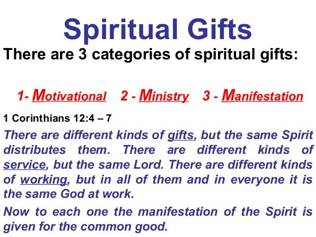 Efc natural talents spiritual gifts 13 638g 638479 efc natural talents spiritual gifts 13 638g negle Image collections