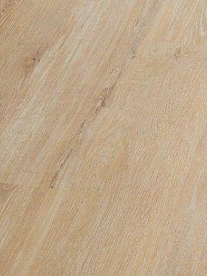 Wicanders Artcomfort Kork Parkett Eiche gekalkt Ivory Wood Design-Kor