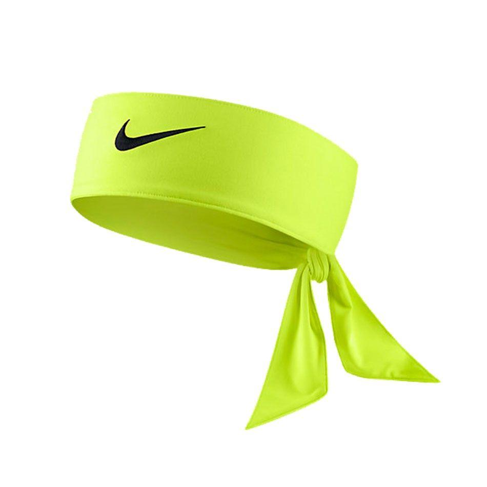 Para Mujer Lazo Nike Soporte 2 0 Diadema