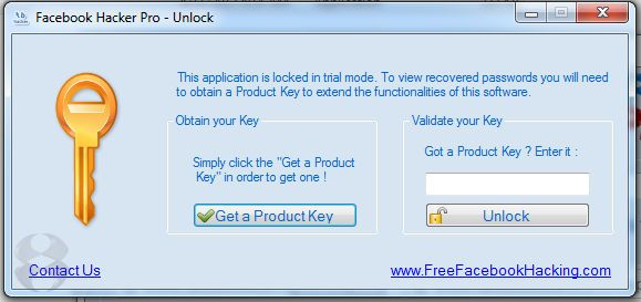 gmail password hacking software with crack