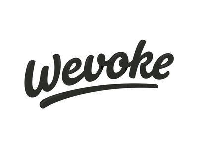 Wevoke, revised