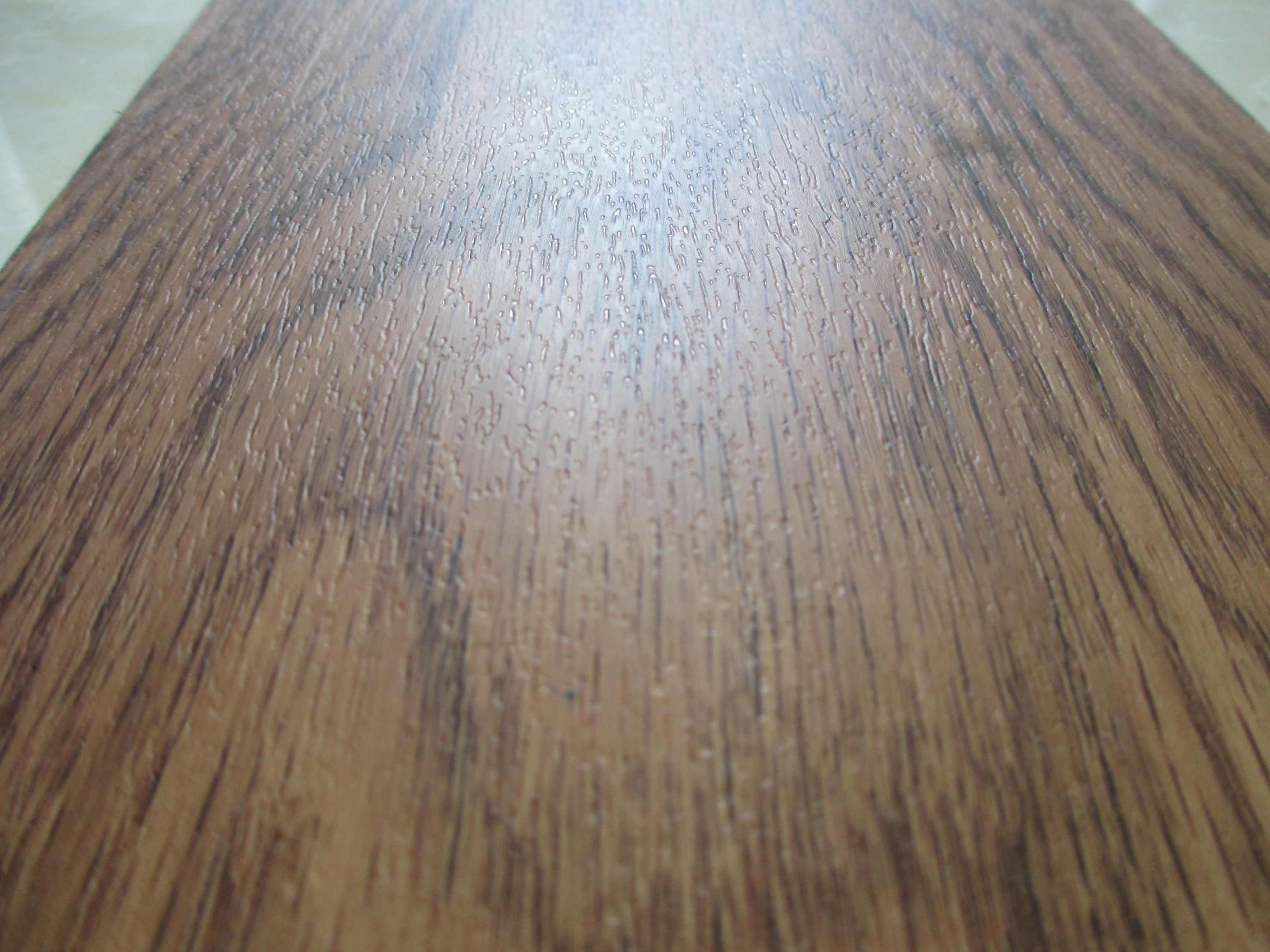 Crystal Vinyl Flooring Is One Of Our Popular Products Approved By