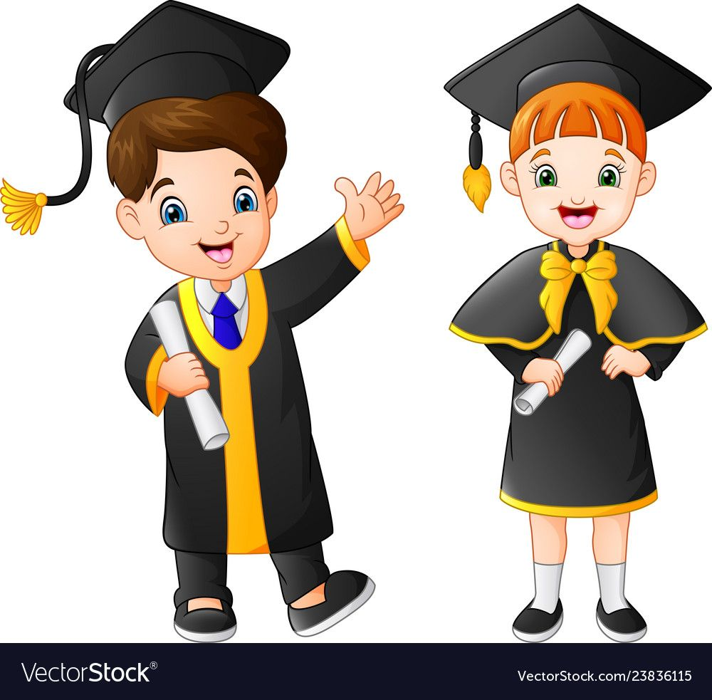 How to host an epic and memorable virtual graduation   Poll Everywhere Blog