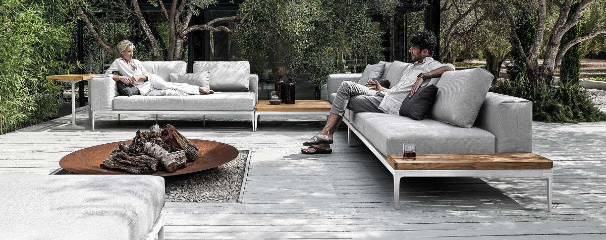 Erschwinglich Mann Mobilia Gartenmöbel Bild Von Möbel Dekor