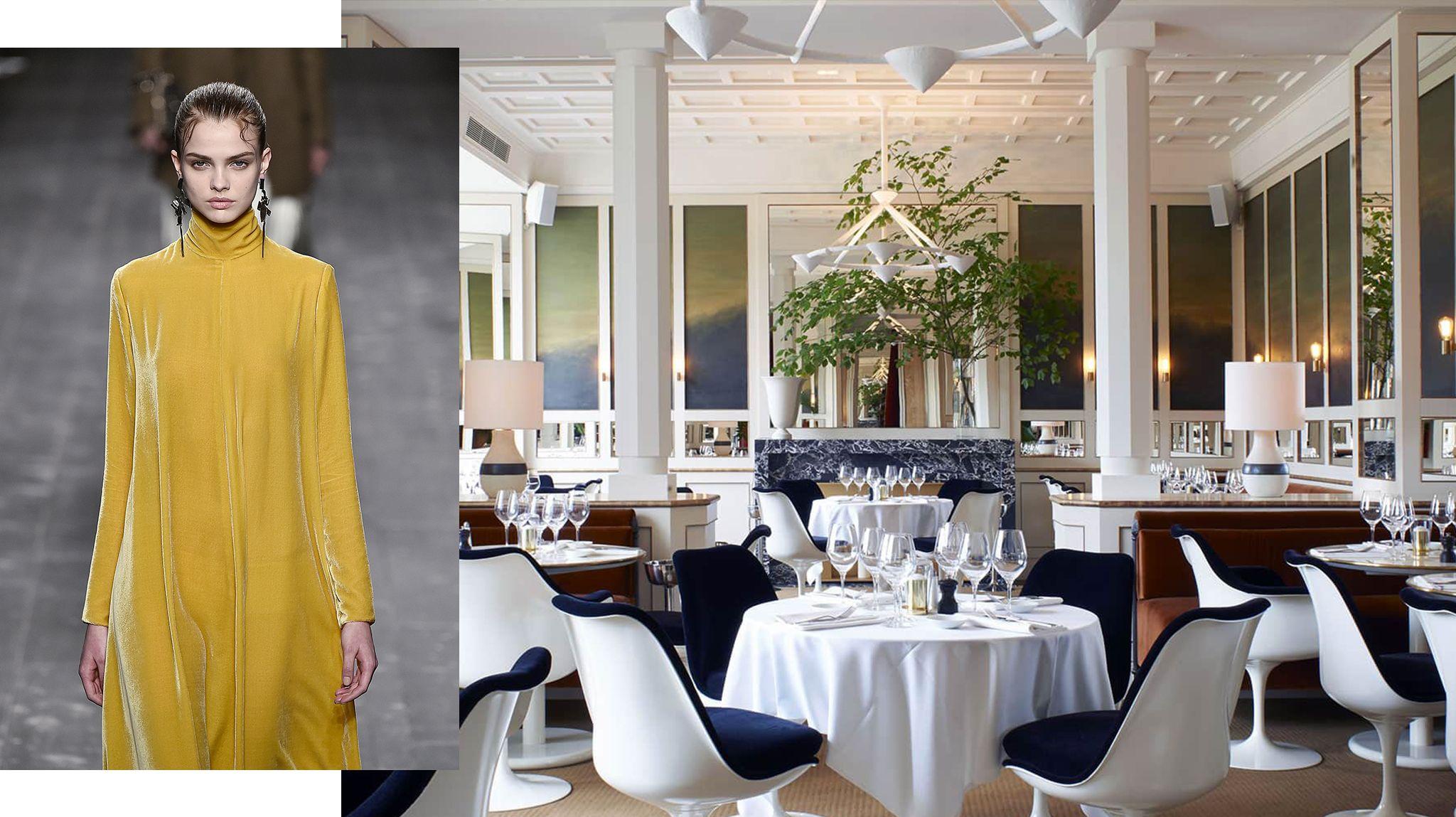 Plataforma de compraventa de lujo, toda la moda de ocasión en Vestiaire Collective