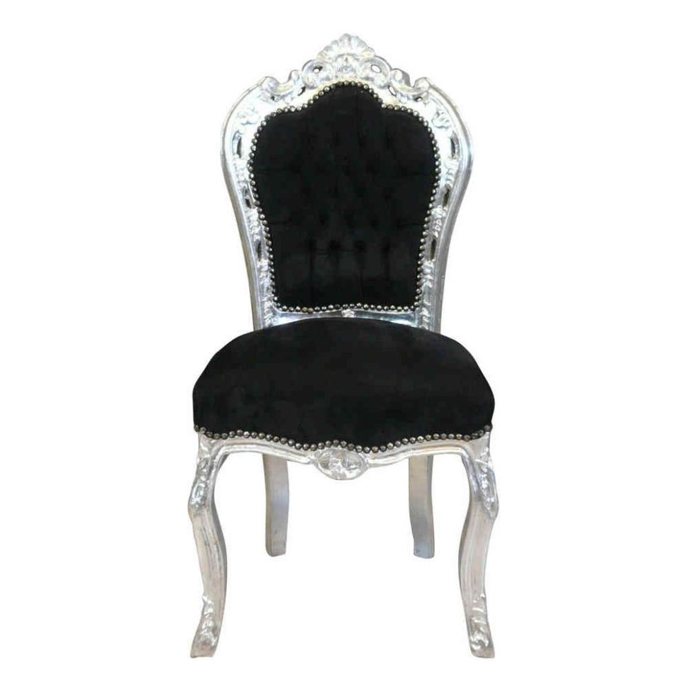 10 Chaises Baroques In 2020 Dining Chairs Home Decor Furniture