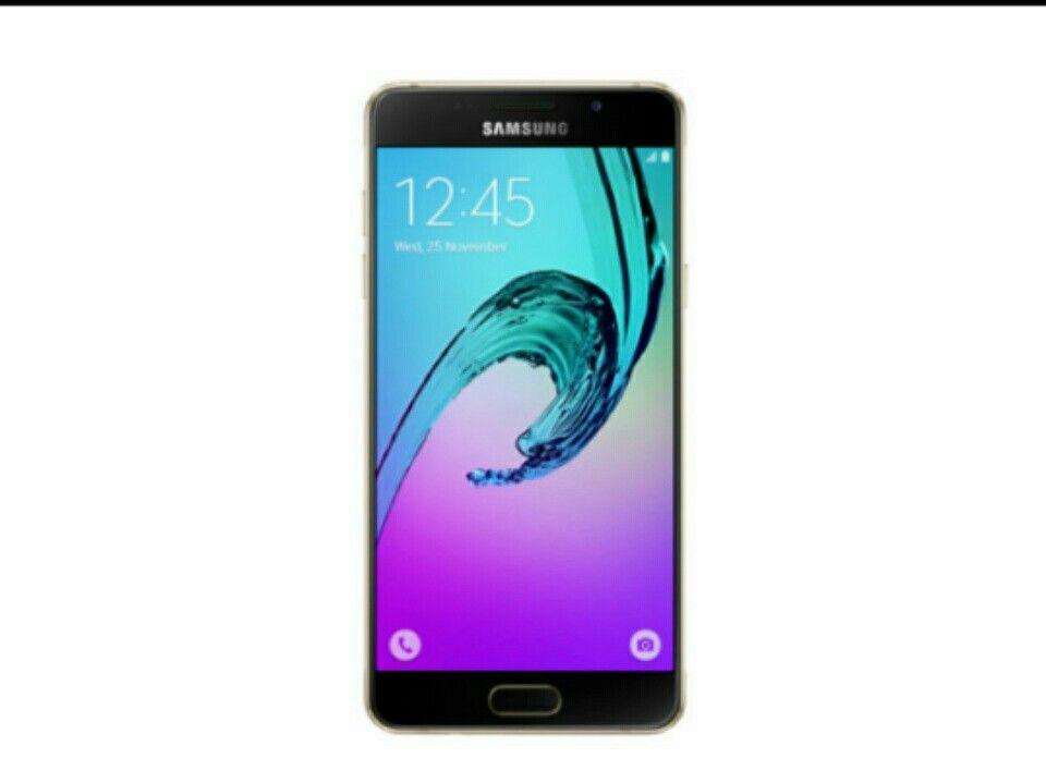 Yeni Gelefon Geldi Almak Icin Www Mediamarkt Com Daha Fazlasi Icin Mesaj Atmayi Unutmayiniz Samsung Galaxy Samsung Iphone
