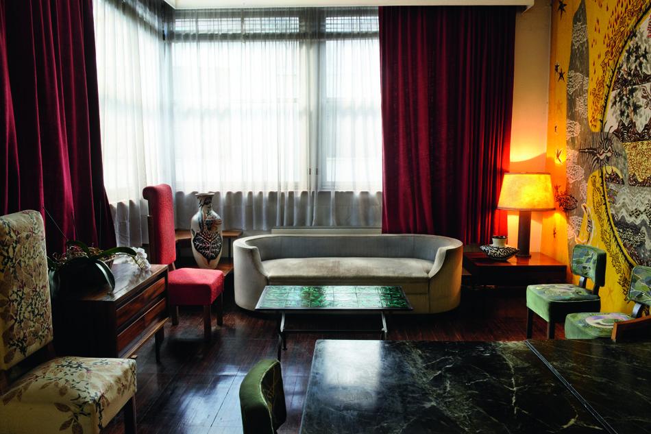 la maison du canap paris affordable ou acheter canape cuir de qualite paris pas cher grande. Black Bedroom Furniture Sets. Home Design Ideas