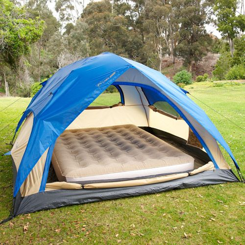 Lightspeed Periapsis 4 Person Tent - Walmart.com & Lightspeed Periapsis 4 Person Tent - Walmart.com | Burning Man ...