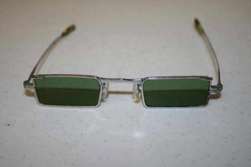 67e9edd75f3 hippie glasses granny glasses ben franklin glasses -- i WANT these ...