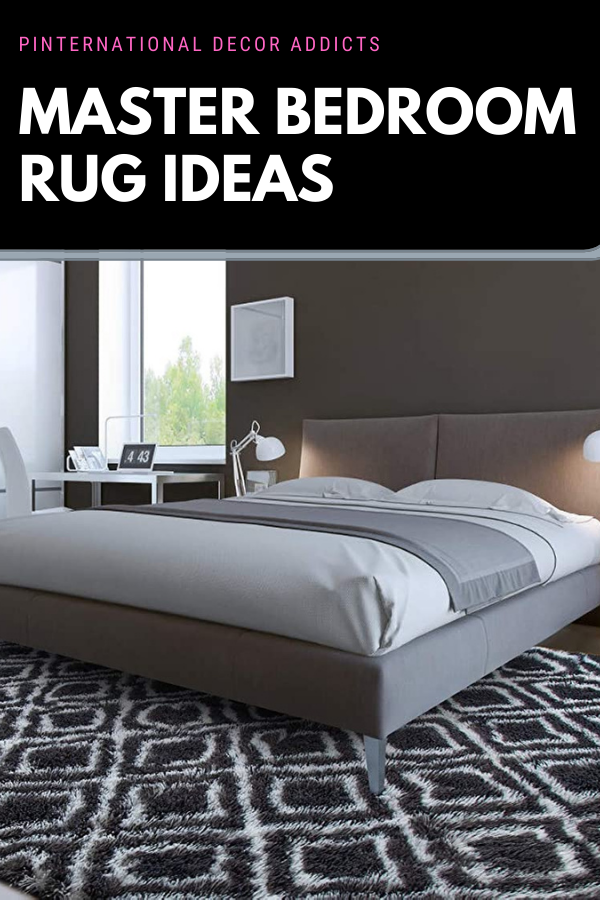 a little help for you to decide on your master bedroom rug #homedecor #homedecoration #diyhomedecor #homedecorating #decorhome #homedecorideas #homedecorlovers #homedecorationideas#homeanddecor #decorateyourhome #homedecorblog #instahomedecor #homedecoratingideas #homestyledecor #modernhomedecor #homedecorblogger #homedecorator #countryhomedecor #cozyhomedecor#masterbedroomfloorrug #bedroomdecor #bedroomdecoration #BedroomDecorations #bedroomdecore #bedroomdecorating #bedroomdecorideas