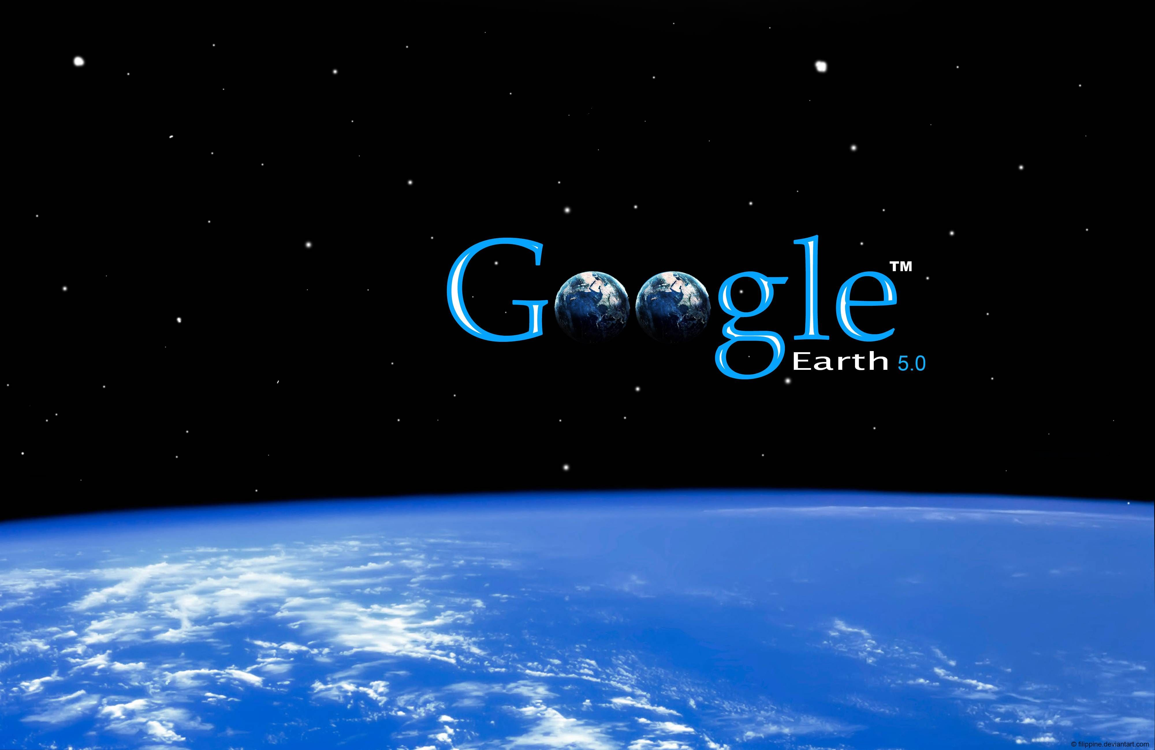 Pretty Nice HD Google Wallpaper Check More At Dougleschan The Recruitment Guru Hd