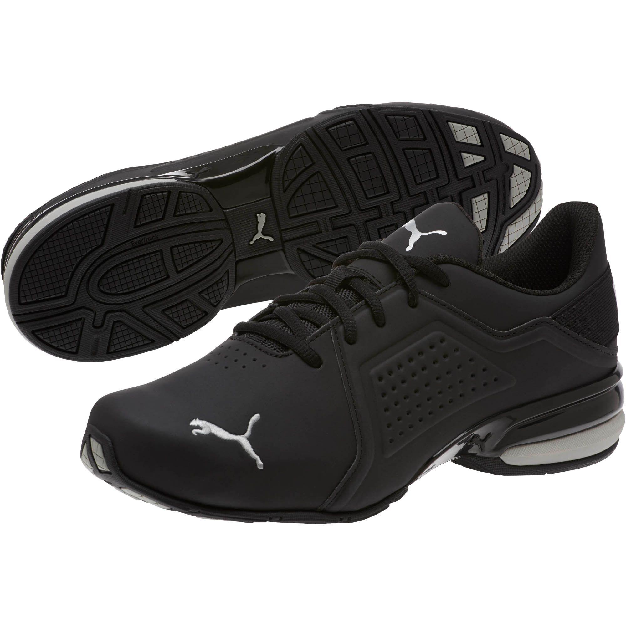Buy Puma Men Viz Runner Running Shoes online | Looksgud.in