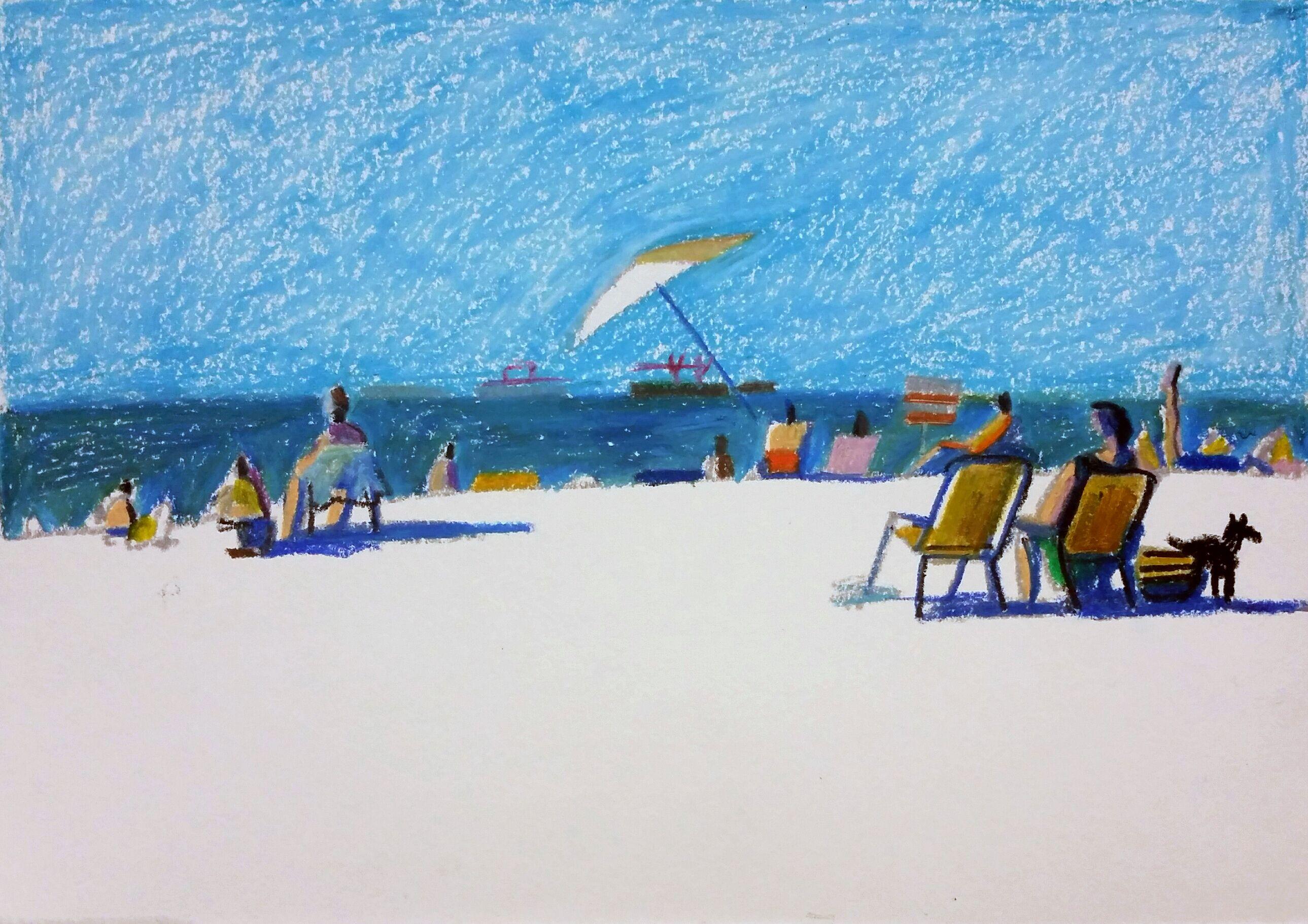 daily drawings and paintings (с изображениями)