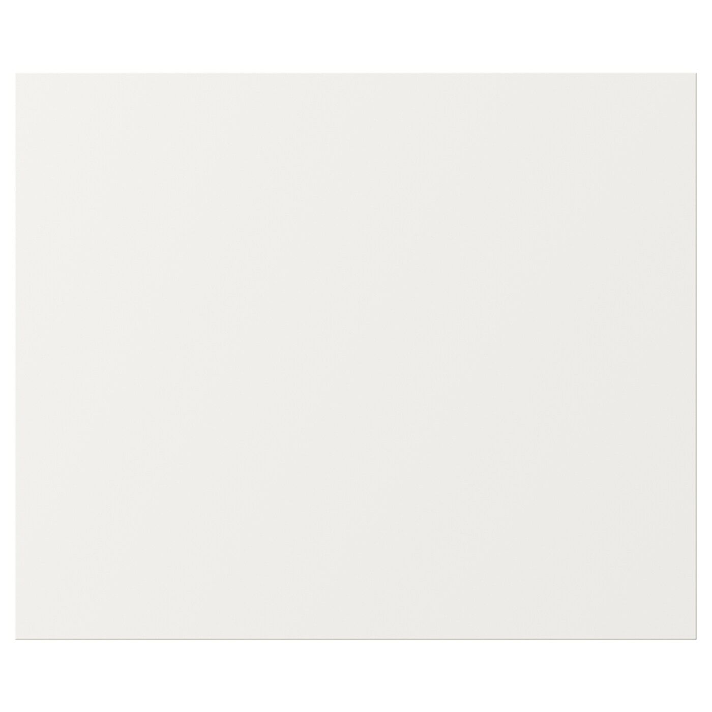 Best Ikea Haggeby White Door Peel Stick Wallpaper White 640 x 480