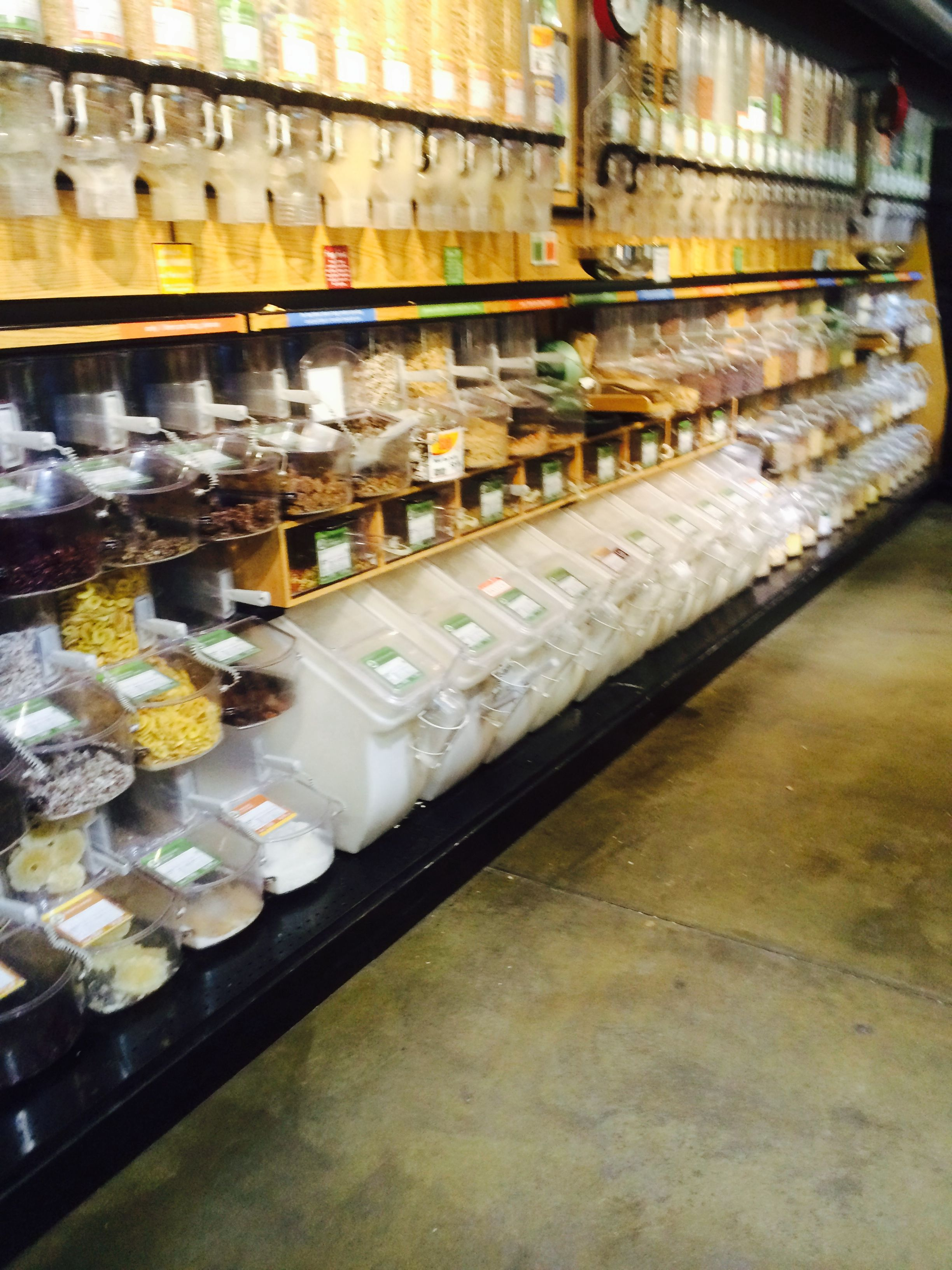 Elm City Market New Haven Us Food Fresh Supermarket  # Muebles En New Haven Ct