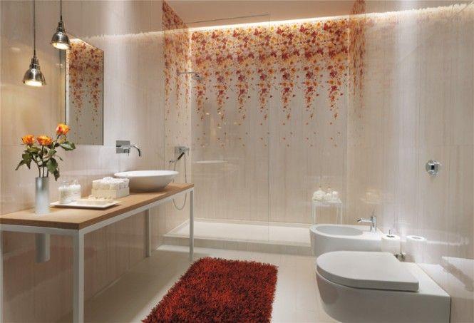 Divine Bathroom Designs Girl Bathroom Decor Italian