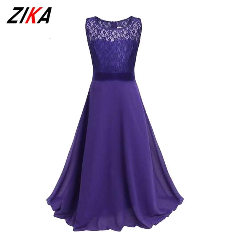 16.13$ Buy here - http://alisec.shopchina.info/go.php?t=32783138526 ...
