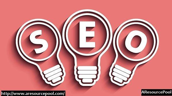 SEO Experts India   Hire seo expert india   Seo services