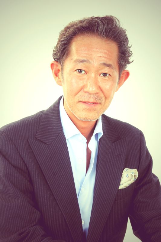 ゲスト◇伊藤義文 (Yoshihumi It...