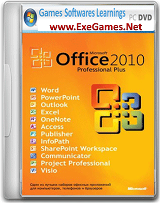 pc games  free full version 2010 excel