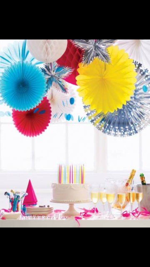 beach decorations! | For the Home | Pinterest