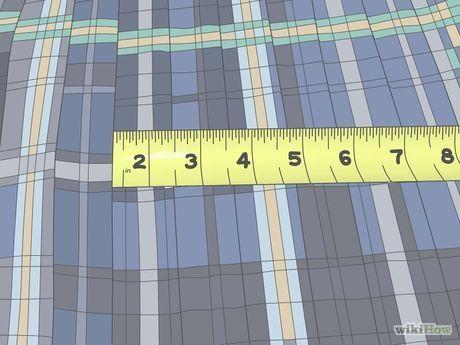 Make a Kilt | Kilts, Kilt pattern and Sewing courses