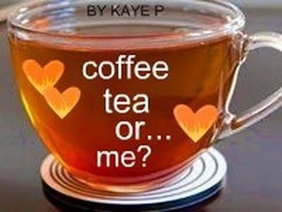 Hmmmm No That Would Be A Question I Would Love To Be Asked Good Morning Coffee Tea Quotes Iced Tea Recipes