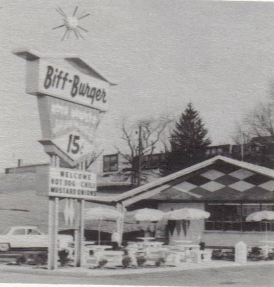 Remember Biff Burger Marion Photo Album Topix Kingsport Tennessee Photo Pictures