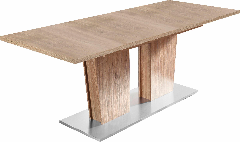 Esstisch Breite 160 Oder 190 Cm Jetzt Bestellen Unter Https Moebel Ladendirekt De Kueche Und Esszimmer Tische Esstisch Esstisch Kuche Esszimmer Kuche Tisch