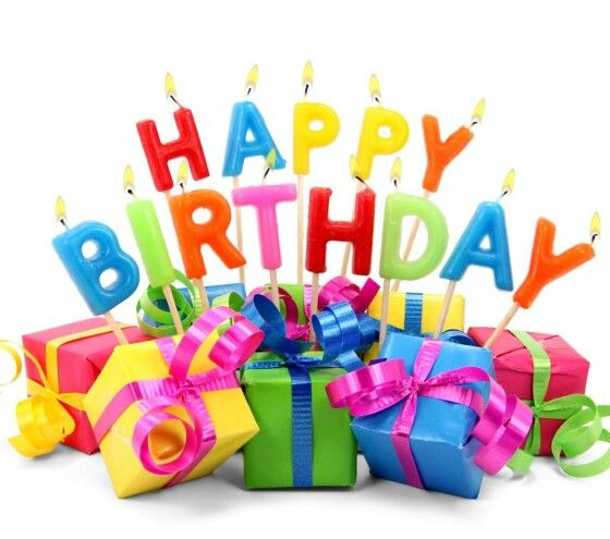 Happy birthday becky oliver sending lots of extra special birthday happy birthday becky oliver sending lots of extra special birthday wishes and much love thecheapjerseys Gallery