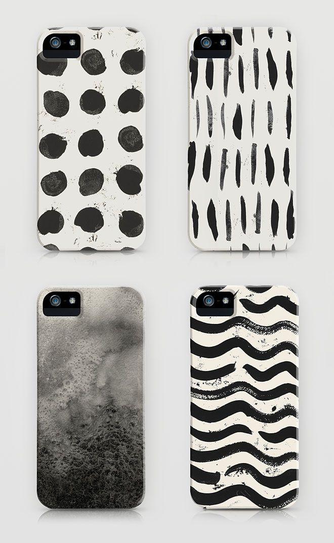 best sneakers 9b0d2 4ceee Catch Up: Art & Design   c a s e s   Iphone phone cases, Iphone ...