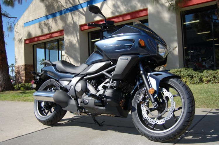 The 10 Best Automatic Motorcycle Models On The Market Today Motorcycle Model Motorcycle Automatic