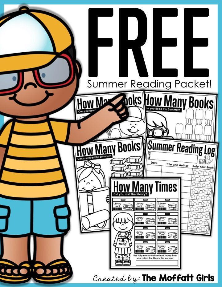 Summer Review Packets Summer Review Packet Summer School Activities Summer Math Activities Kindergarten summer worksheet packet